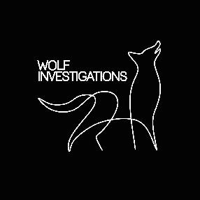 Wolf Investigations Saint Maximin la Sainte Baume